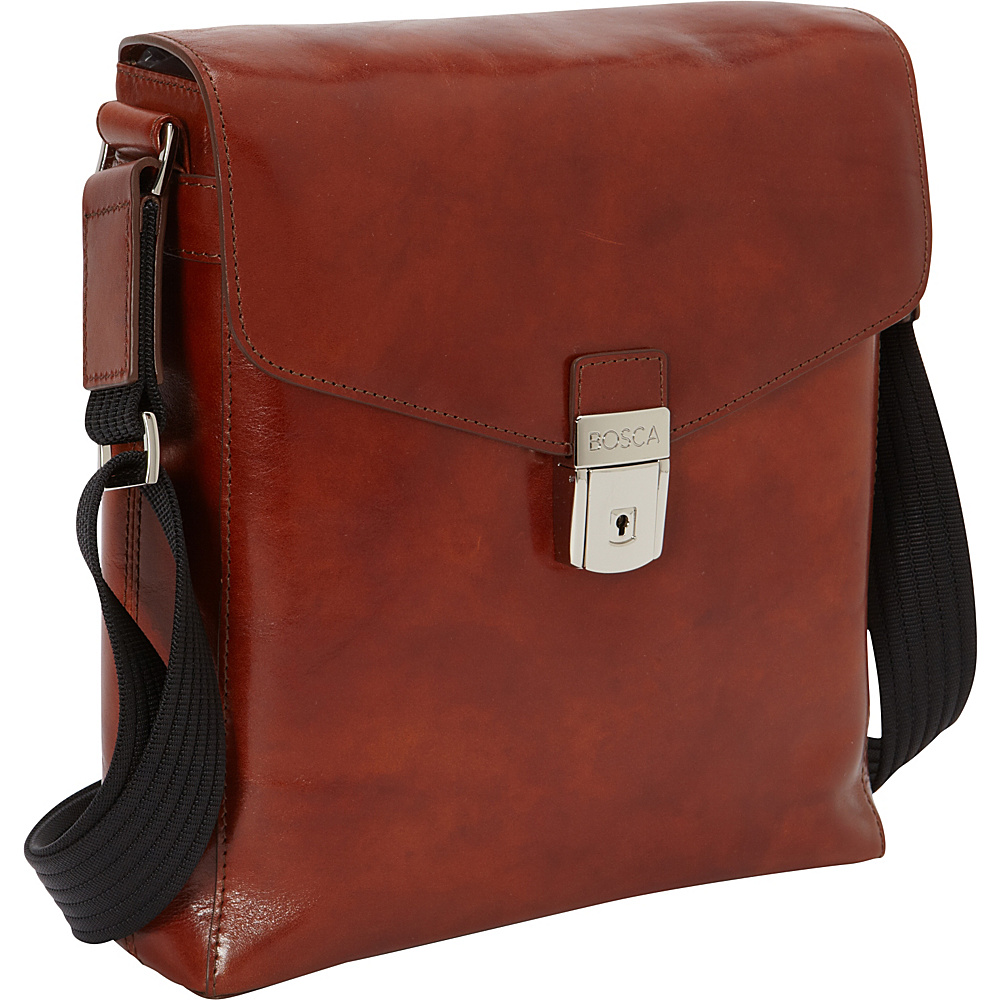 Bosca Man Bag Amber Bosca Other Men s Bags