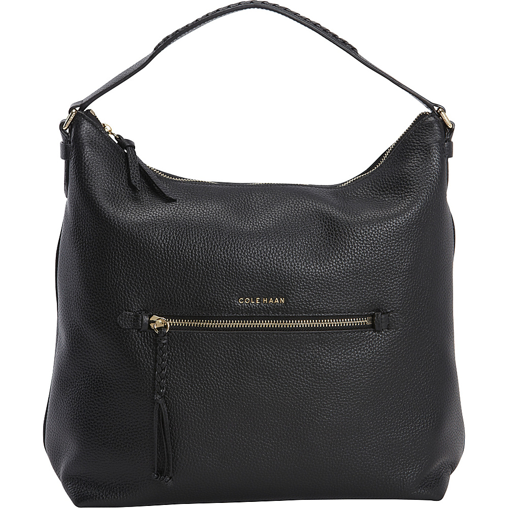 fbe7973ee14 Designer - Cole Haan The most competitive prices for Handbags, Bags ...