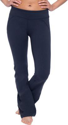 Soybu Killer Caboose Pant XS - Charcoal - Soybu Women's Apparel
