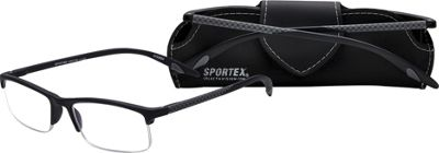 Select-A-Vision SportexAR Reading Glasses Grey - Select-A-Vision Sunglasses