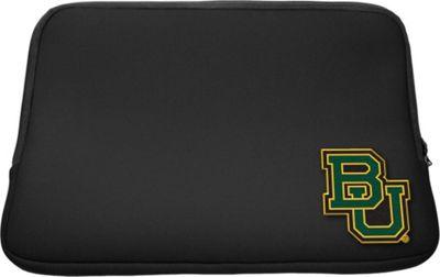 "Centon Electronics University Laptop Sleeve, Classic - 13"""" Baylor University - Centon Electronics Electronic Cases"" 10412902"