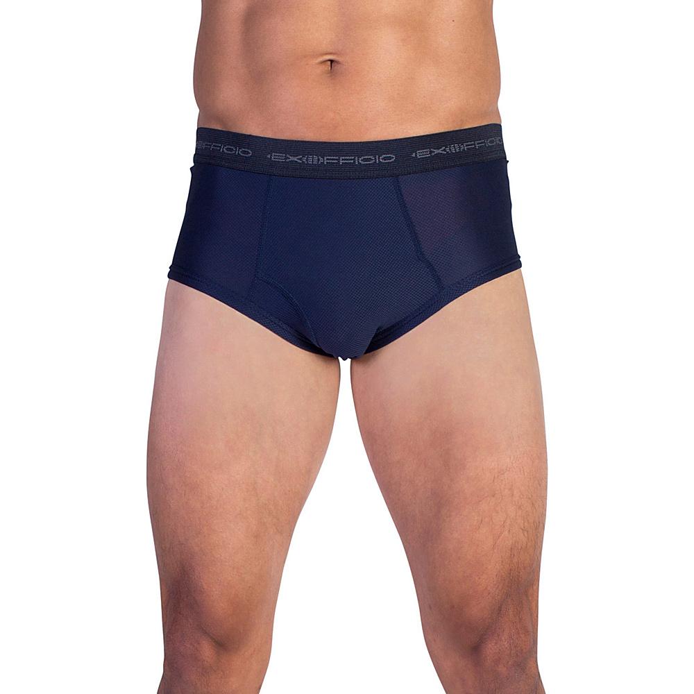 ExOfficio Give-N-Go Brief XL - Curfew - ExOfficio Mens Apparel - Apparel & Footwear, Men's Apparel