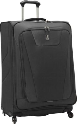 Expandable, Lightweight Luggage and Suitcases - eBags.com