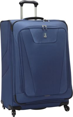 Travelpro Max Lite 4 29 Quot Expandable Spinner Ebags Com