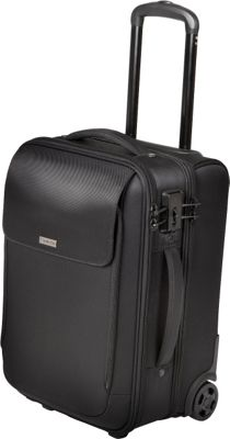 Kensington Securetrek Overnight Rolling Laptop Case