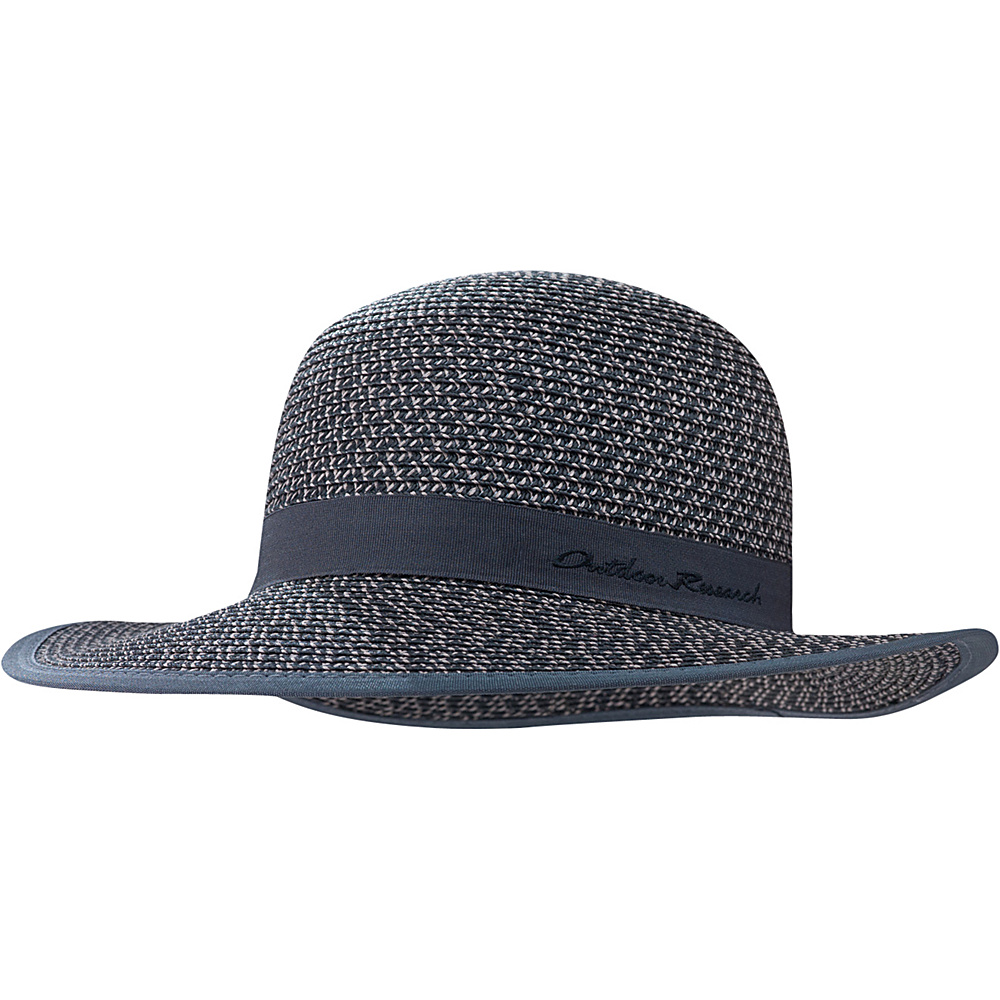 Outdoor Research Ravendale Hat One Size - Indigo - Outdoor Research Hats/Gloves/Scarves - Fashion Accessories, Hats/Gloves/Scarves