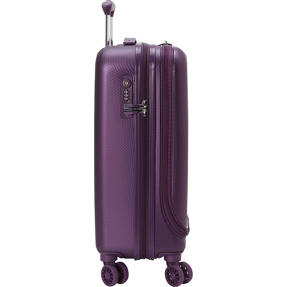 "Hedgren Transit Boarding 21"" Small Carry-On Luggage Kids&#039 ..."