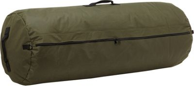 North Star Bags GI Style Duffel Bags Sage - North Star Bags Travel Duffels