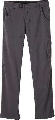 PrAna Stretch Zion Pants - 32 inch Inseam 34 - Cargo Green - PrAna Men's Apparel