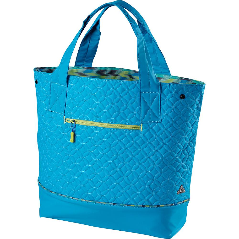 PrAna Ayanna Yoga Tote Cove - PrAna Other Sports Bags - Sports, Other Sports Bags