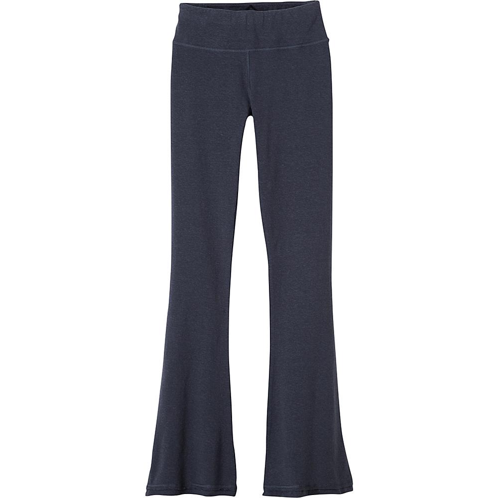 PrAna Juniper Pants S - Coal - PrAna Womens Apparel - Apparel & Footwear, Women's Apparel