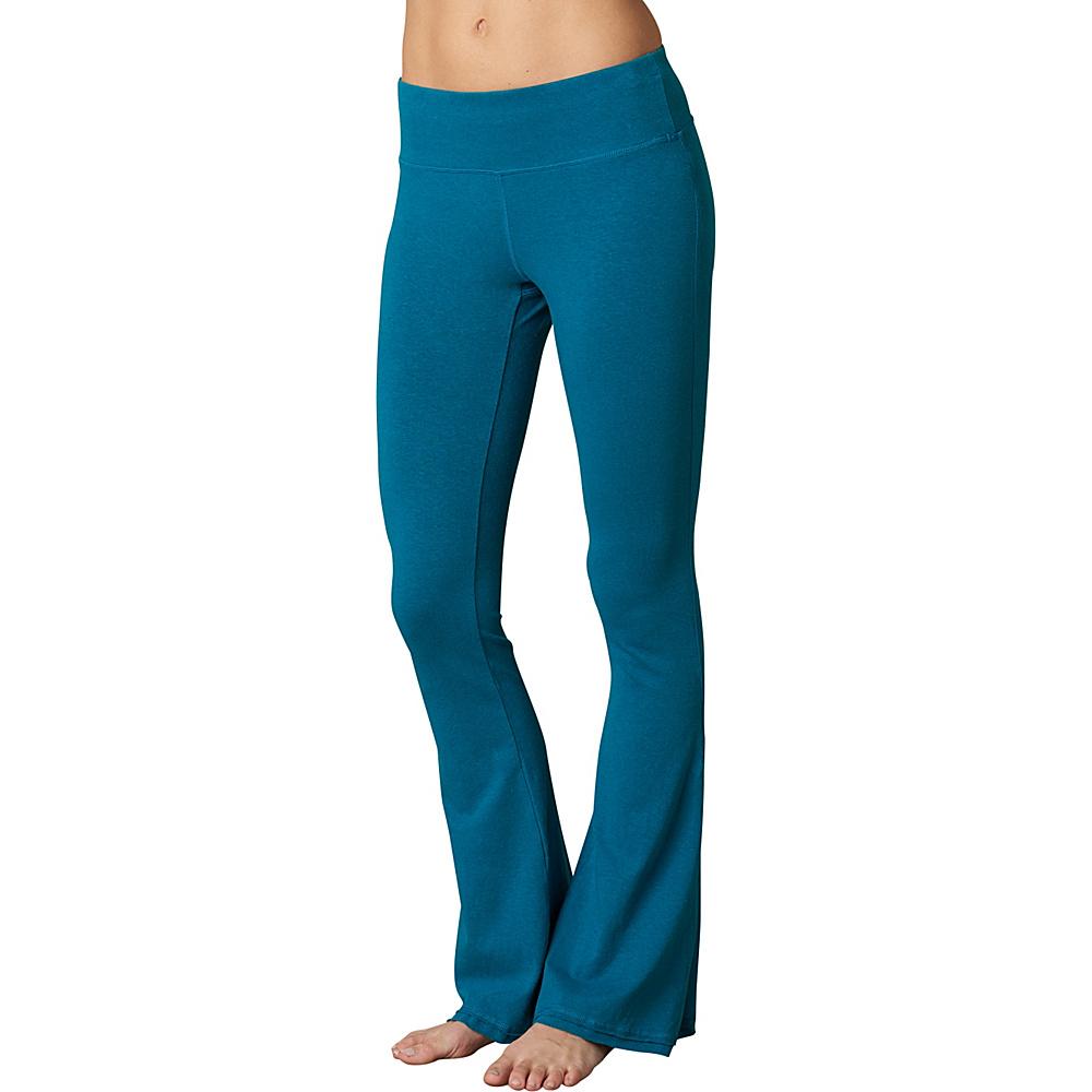 PrAna Juniper Pants XS - Harbor Blue - PrAna Womens Apparel - Apparel & Footwear, Women's Apparel