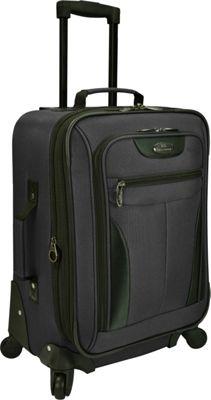 U.S. Traveler Luggage - eBags.com