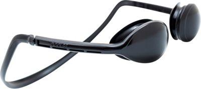 Occles Travel Eyewear Carbon Black - Occles Travel Health & Beauty