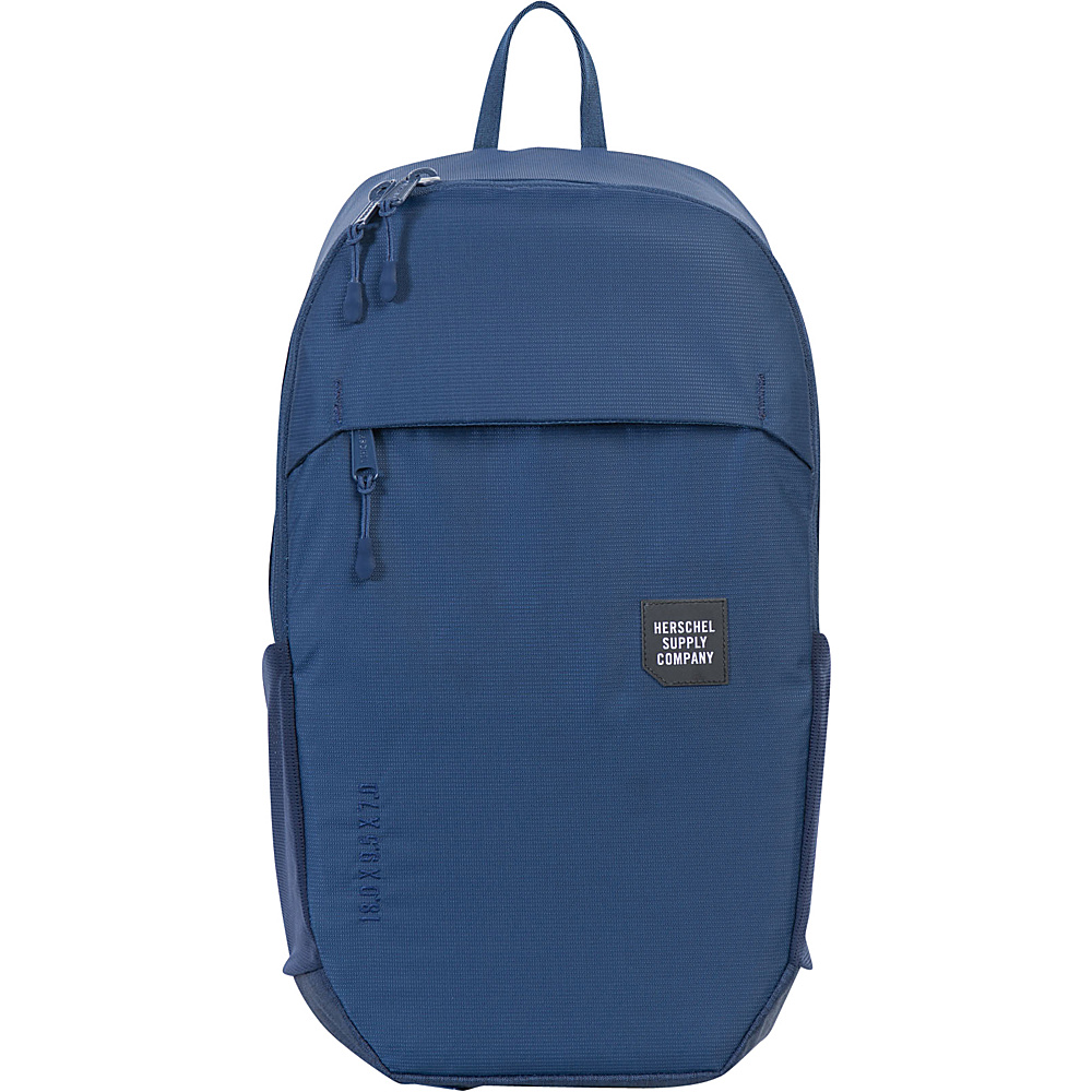 Herschel Supply Co. Mammoth Laptop Backpack Peacoat Herschel Supply Co. Business Laptop Backpacks