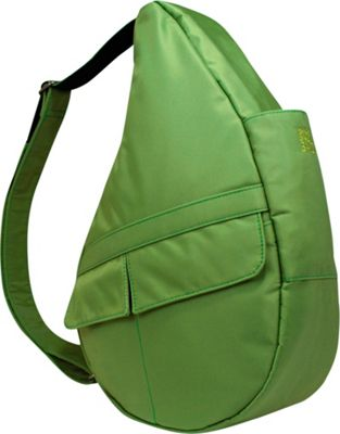 AmeriBag Healthy Back Bag & Micro-Fiber Small Updated Cactus - AmeriBag Fabric Handbags