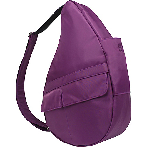 ameribag-healthy-back-bag-evo-micro-fiber-medium-grape-jam-ameribag-fabric-handbags