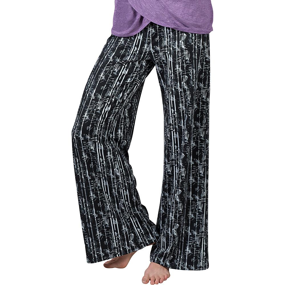 Soybu Indira Pant S - Helix - Soybu Womens Apparel - Apparel & Footwear, Women's Apparel