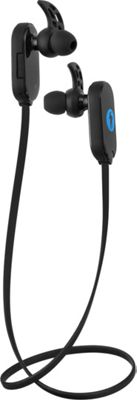 FRESHeTECH FRESHeBUDS Wireless Water Resistant Headphones Black - FRESHeTECH Headphones & Speakers 10463047