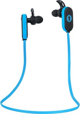 FRESHeTECH FRESHeBUDS Wireless Water Resistant Headphones Blue - FRESHeTECH Headphones & Speakers 10463048