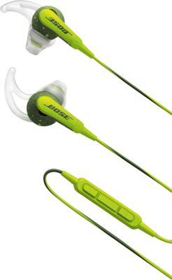 Bose-SoundSport-In-Ear-Headphones-w-Mic-Apple-3-Colors-Headphones-amp ...