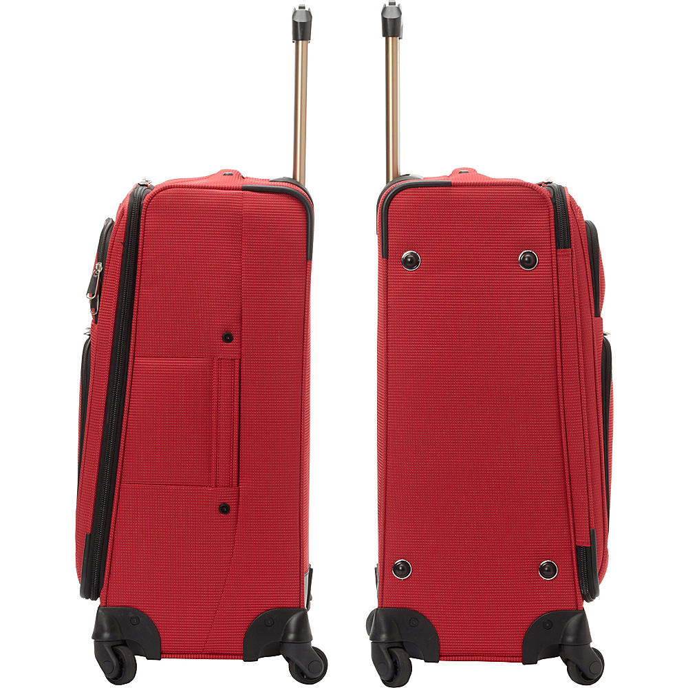 EBAGS LUGGAGE SETS