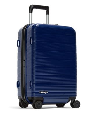 Luggage, Suitcases & Carry-Ons - eBags.com