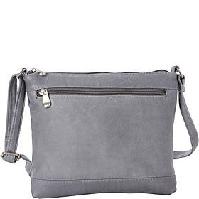 birkin shoulder bag - Leather Handbags Sale - Up To 50% Off - eBags.com
