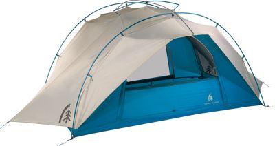 Sierra Designs Flash 2 Tent Blue - Sierra Designs Outdoor Accessories