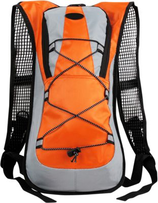 Hydration Backpacks | Bags, Handbags, Totes, Purses, Backpacks ...