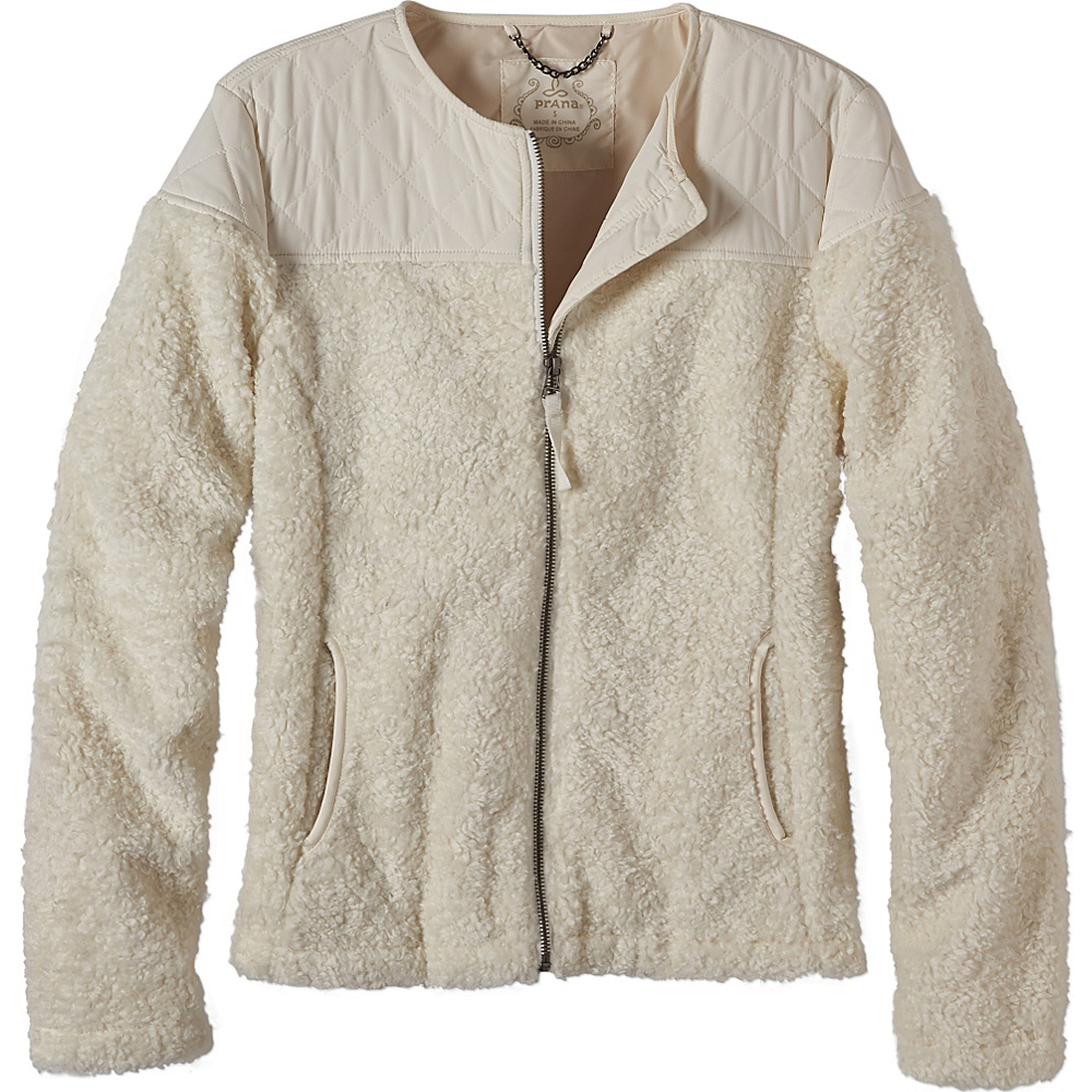 PrAna Good Lux Jacket L - Winter - PrAna Womens Apparel - Apparel & Footwear, Women's Apparel