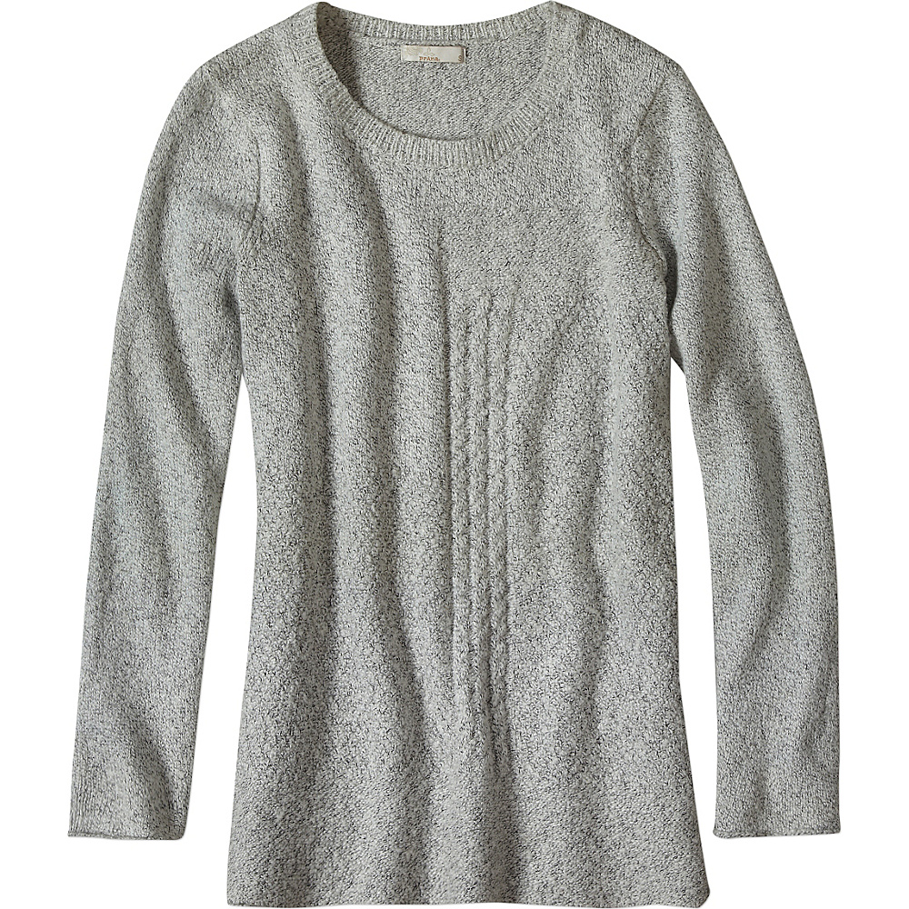 PrAna Nolan Sweater XL - Winter - PrAna Womens Apparel - Apparel & Footwear, Women's Apparel