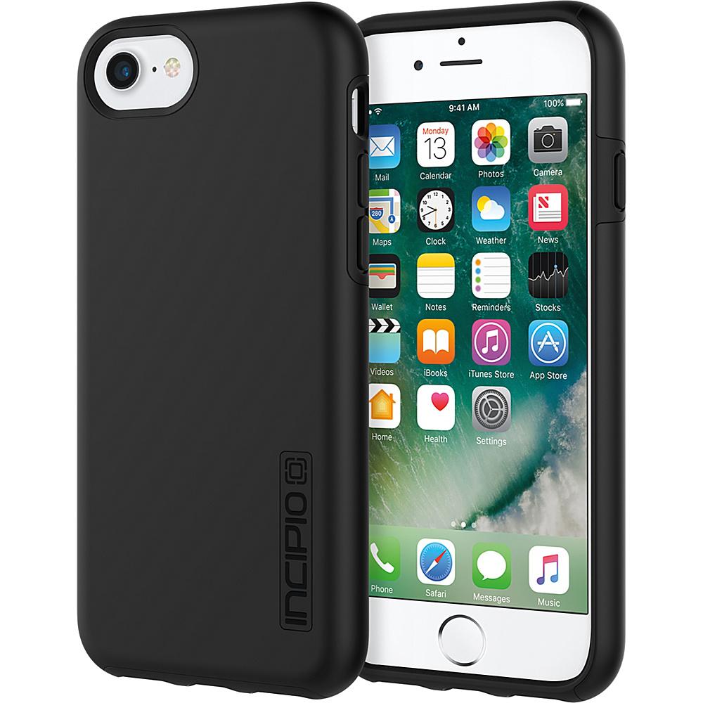 Incipio DualPro for iPhone 7 Black - Incipio Electronic Cases - Technology, Electronic Cases