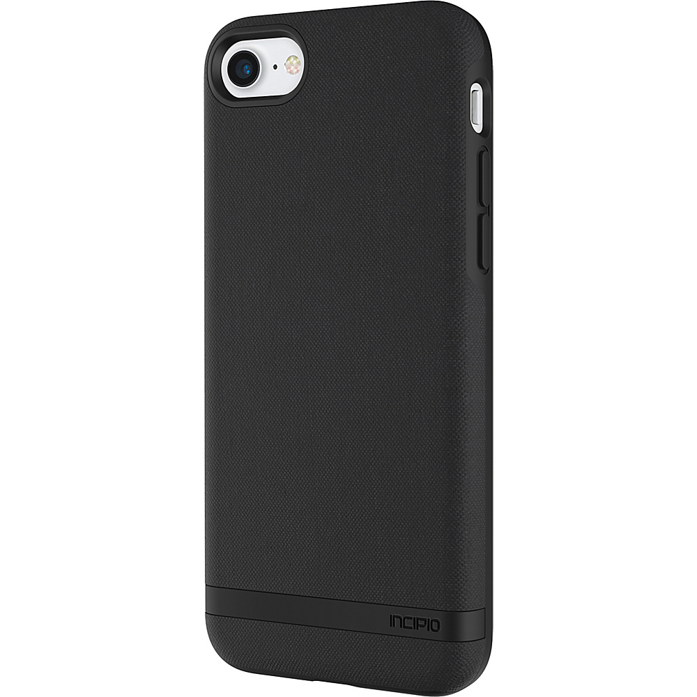 Incipio Esquire Series for iPhone 7 Carnaby Black(CBK) - Incipio Electronic Cases - Technology, Electronic Cases