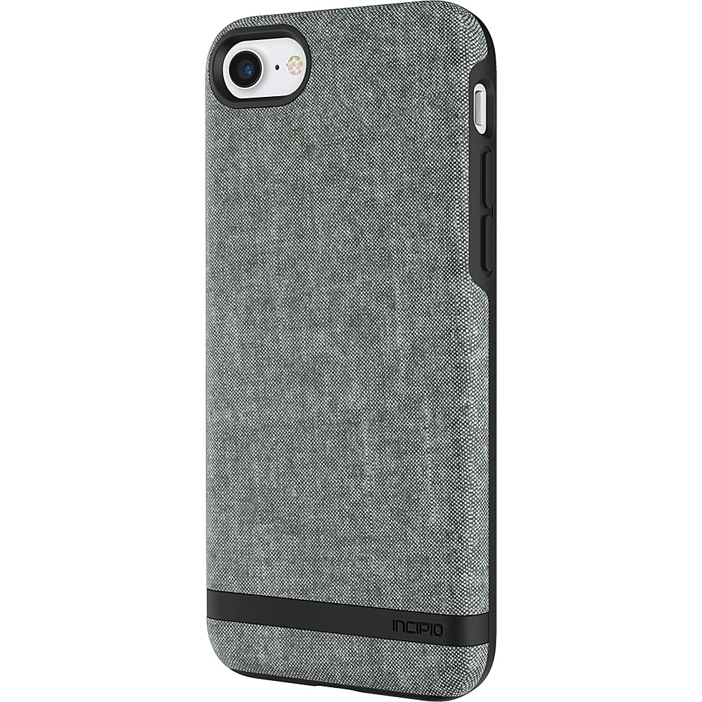 Incipio Esquire Series for iPhone 7 Carnaby Khaki(CKH) - Incipio Electronic Cases - Technology, Electronic Cases