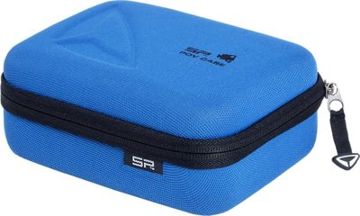 SP United USA POV Case GoPro-Edition 3.0 Xtra-Small Blue - SP United USA Camera Accessories