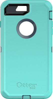 Otterbox Ingram iPhone 7 Plus Defender Series Case Borealis - Otterbox Ingram Electronic Cases