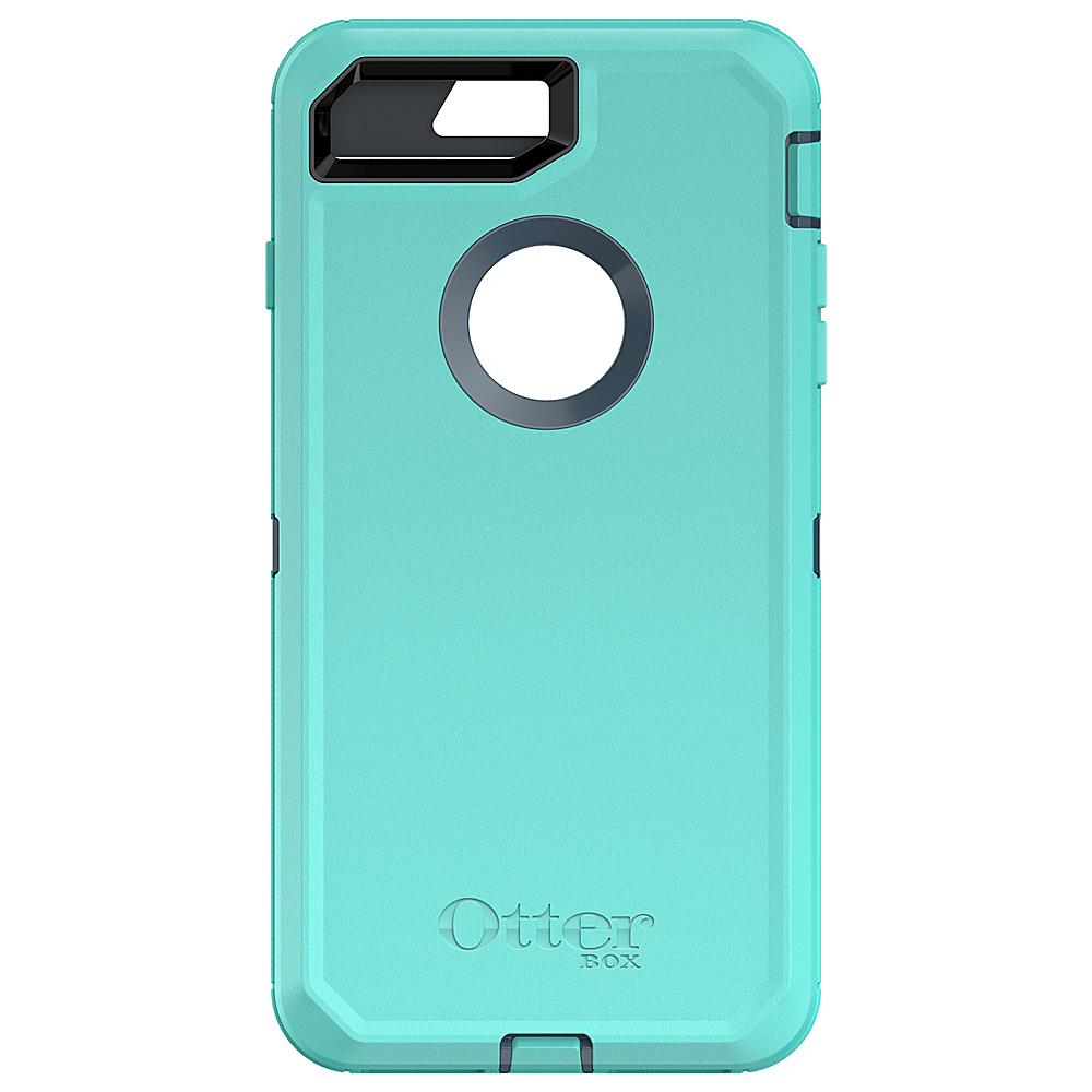 Otterbox Ingram iPhone 7 Plus Defender Series Case Borealis Otterbox Ingram Electronic Cases