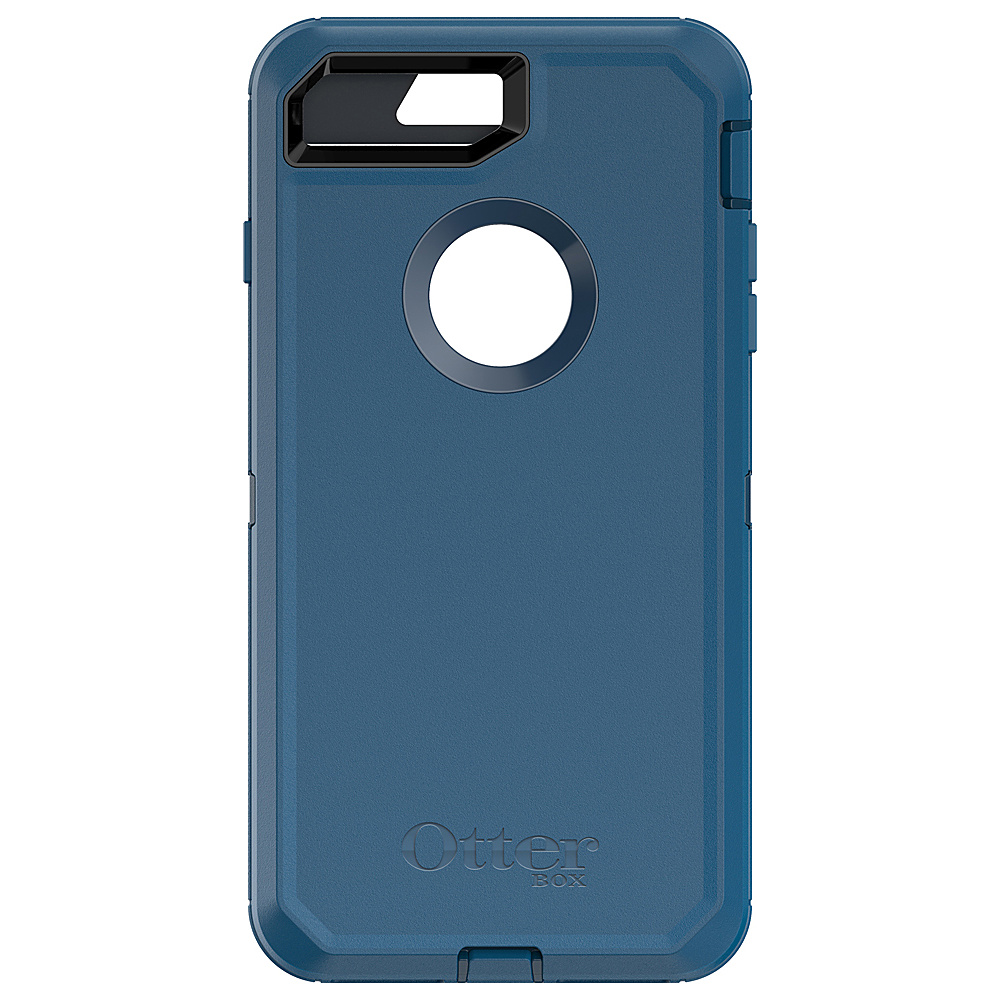 Otterbox Ingram iPhone 7 Plus Defender Series Case Bespoke Way Otterbox Ingram Electronic Cases