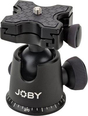 Joby Ballhead X Black - Joby Camera Accessories