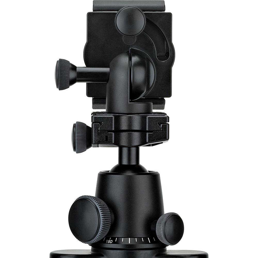 Joby GripTight PRO Smartphone Mount Black Joby Electronic Cases