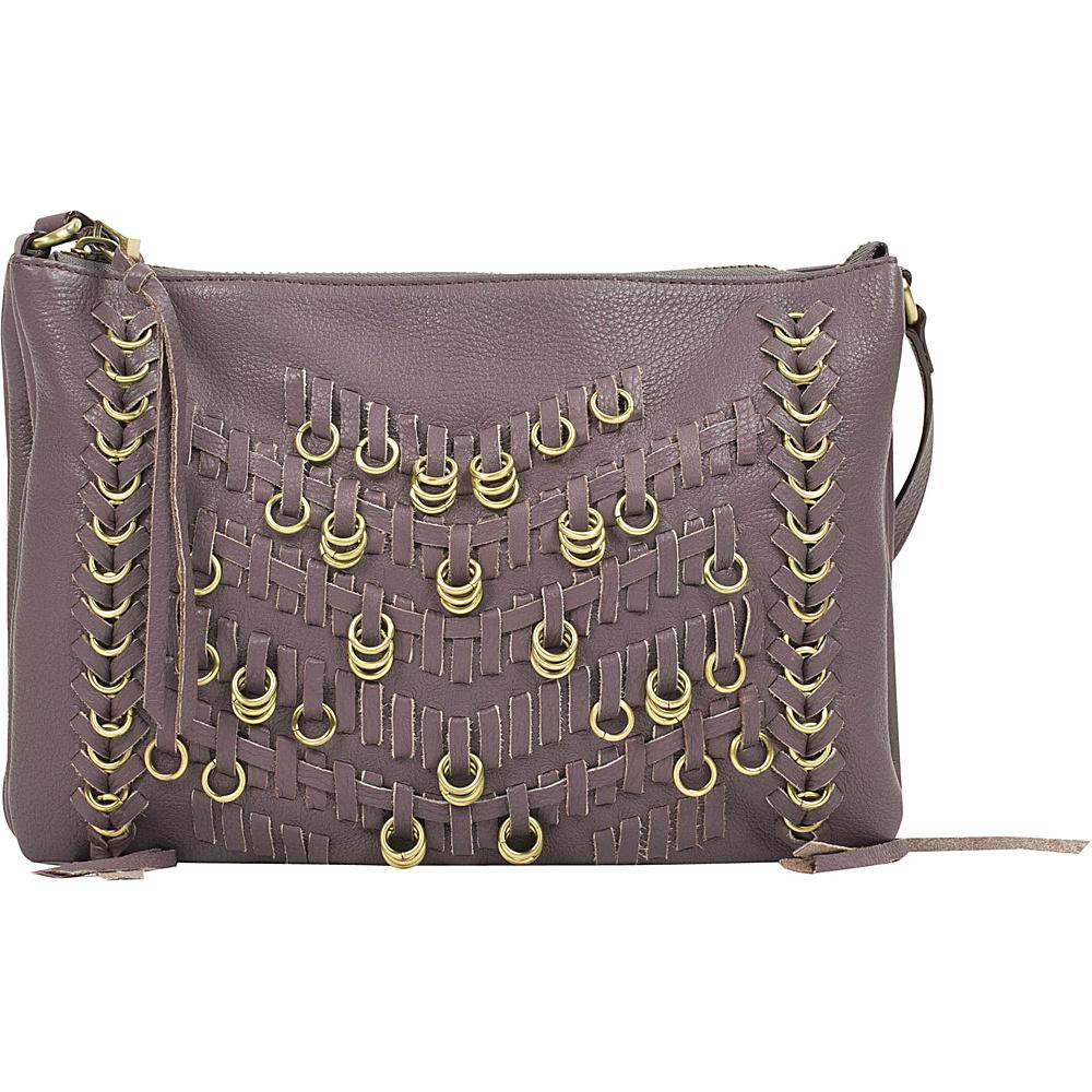 Sanctuary Handbags Hendrix Crossbody Sparrow Sanctuary Handbags Designer Handbags