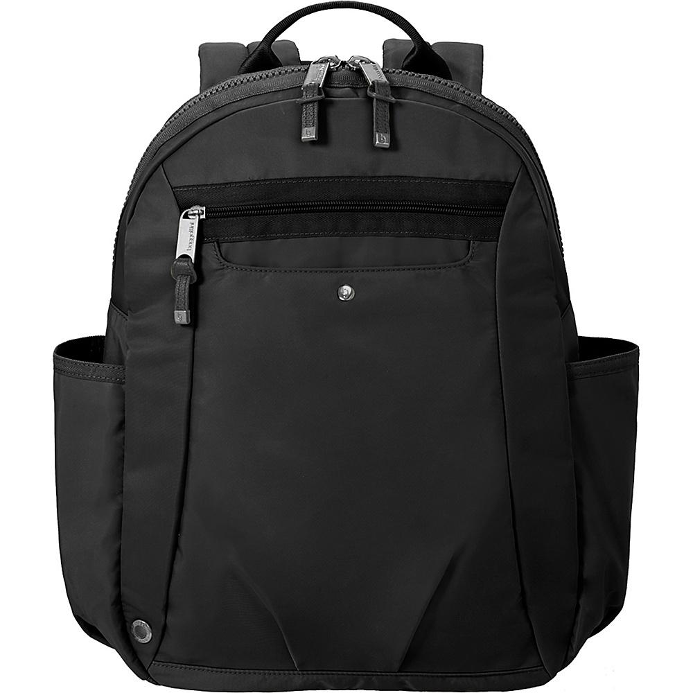 baggallini Gadabout Laptop Backpack Black - baggallini Business & Laptop Backpacks - Backpacks, Business & Laptop Backpacks