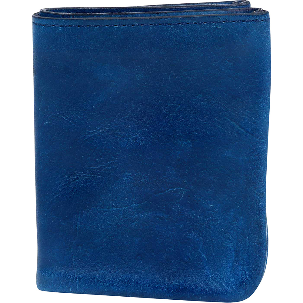 Old Trend Tina Wallet Navy Old Trend Women s Wallets