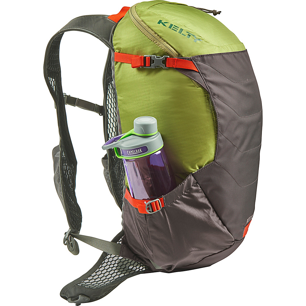 Kelty Riot 22 Hiking Backpack 2 Colors Day Hiking Backpack NEW   eBay