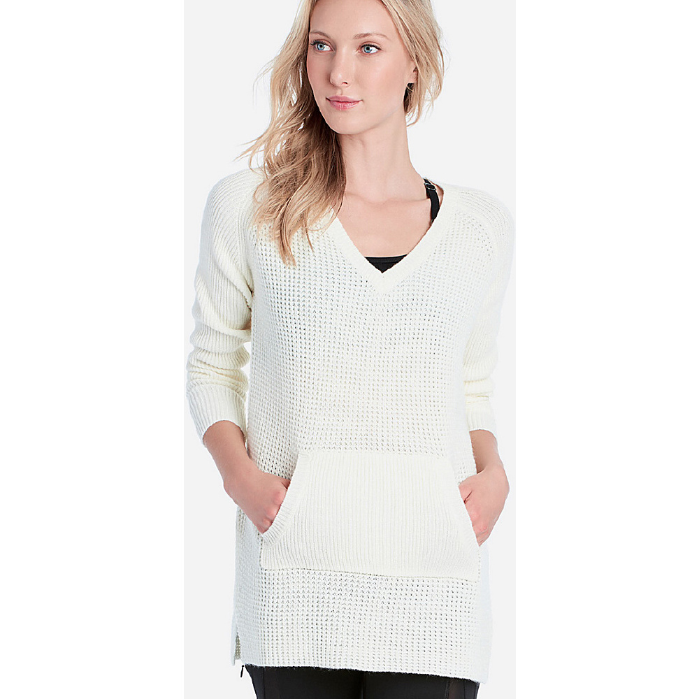 Lole Jaden Tunic XS - Gelato - Lole Womens Apparel - Apparel & Footwear, Women's Apparel