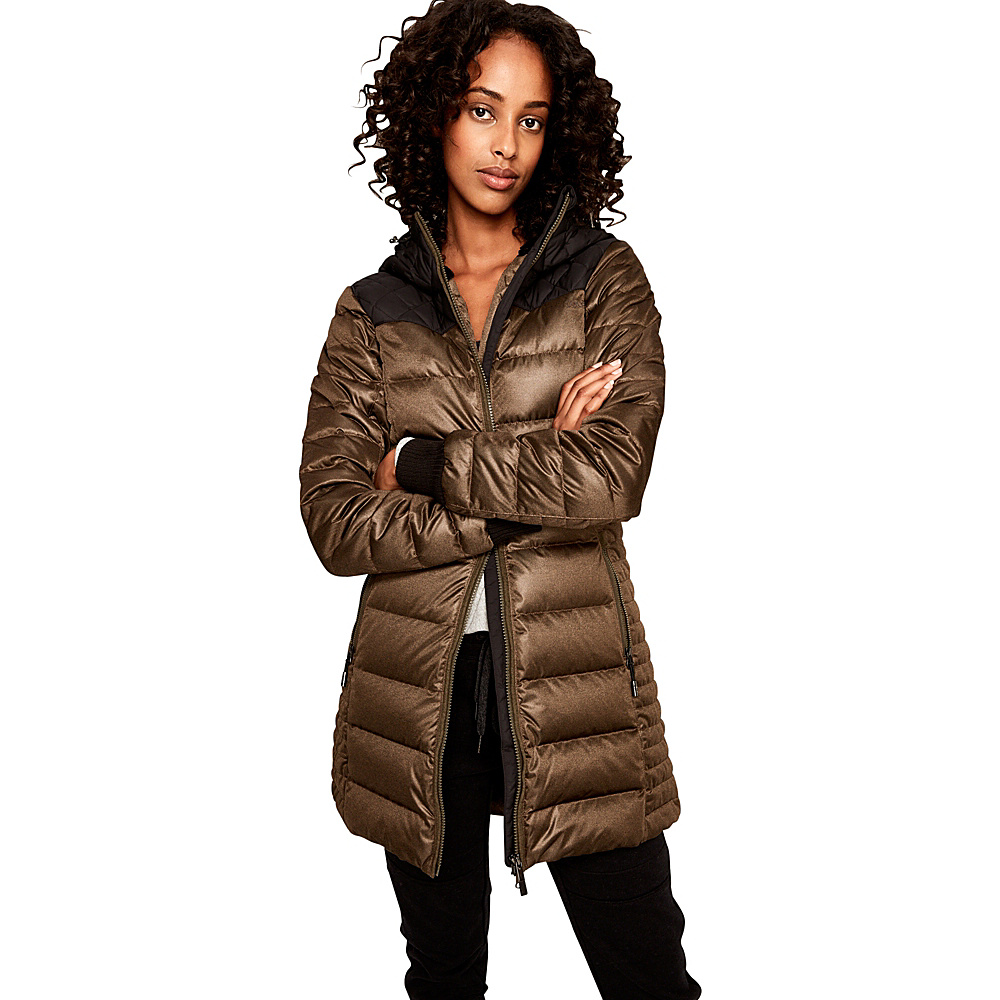 Lole Faith Jacket XS - Mount Royal - Lole Womens Apparel - Apparel & Footwear, Women's Apparel