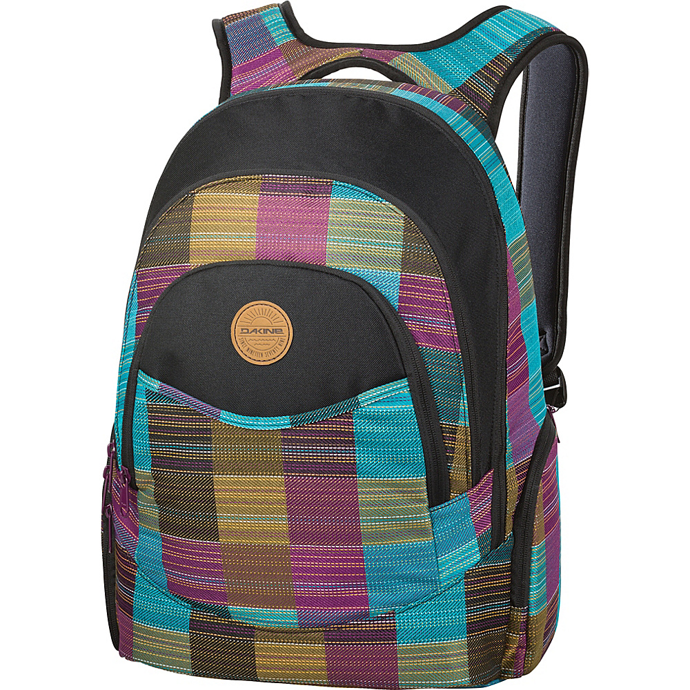 DAKINE Prom Pack Discontinued Colors Libby DAKINE Business Laptop Backpacks