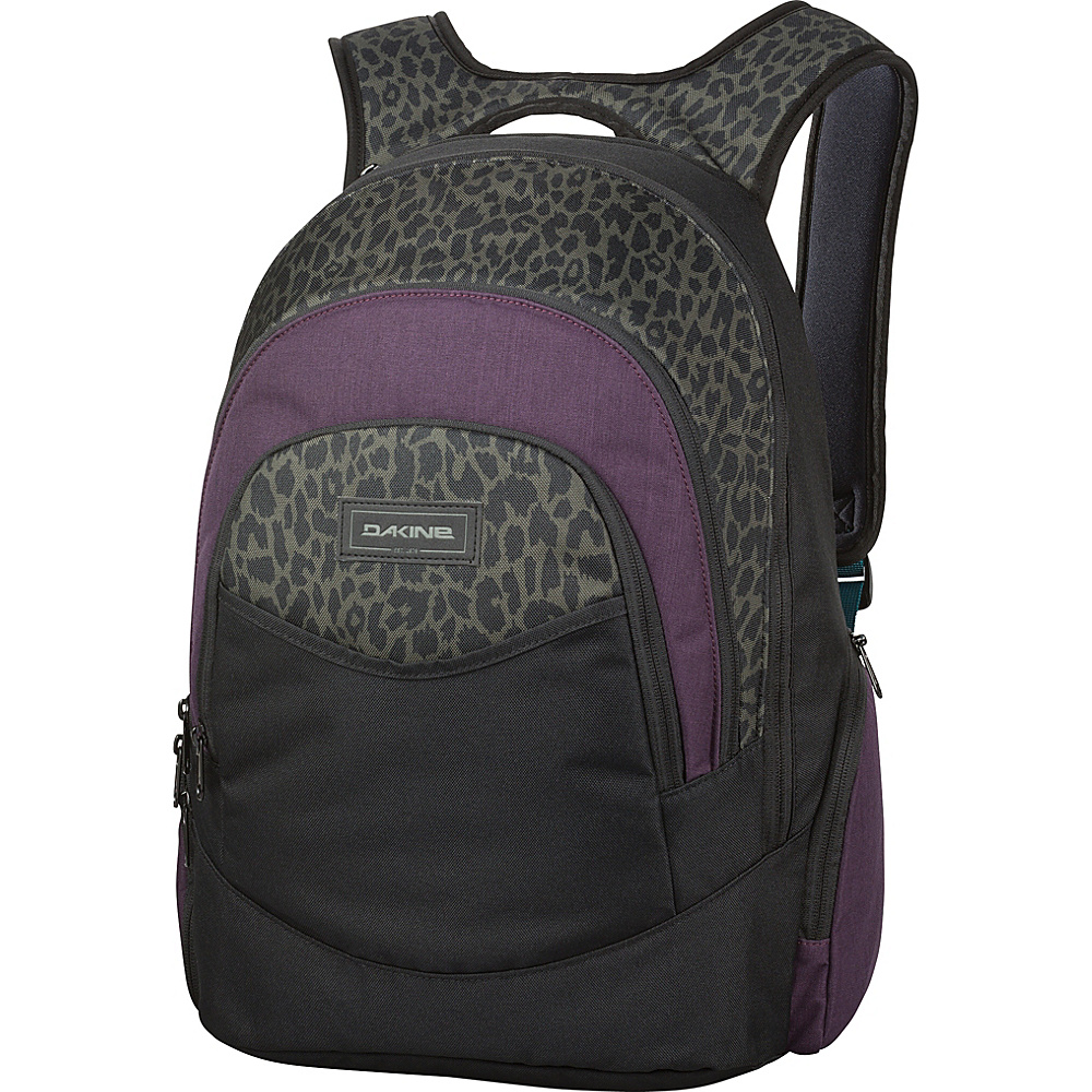 DAKINE Prom Pack Discontinued Colors Wildside DAKINE Business Laptop Backpacks