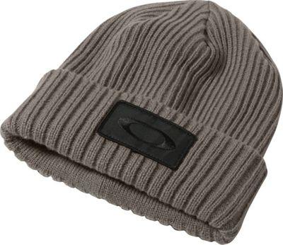Oakley Dead Tree Cuff Beanie Oxide - Oakley Hats/Gloves/Scarves